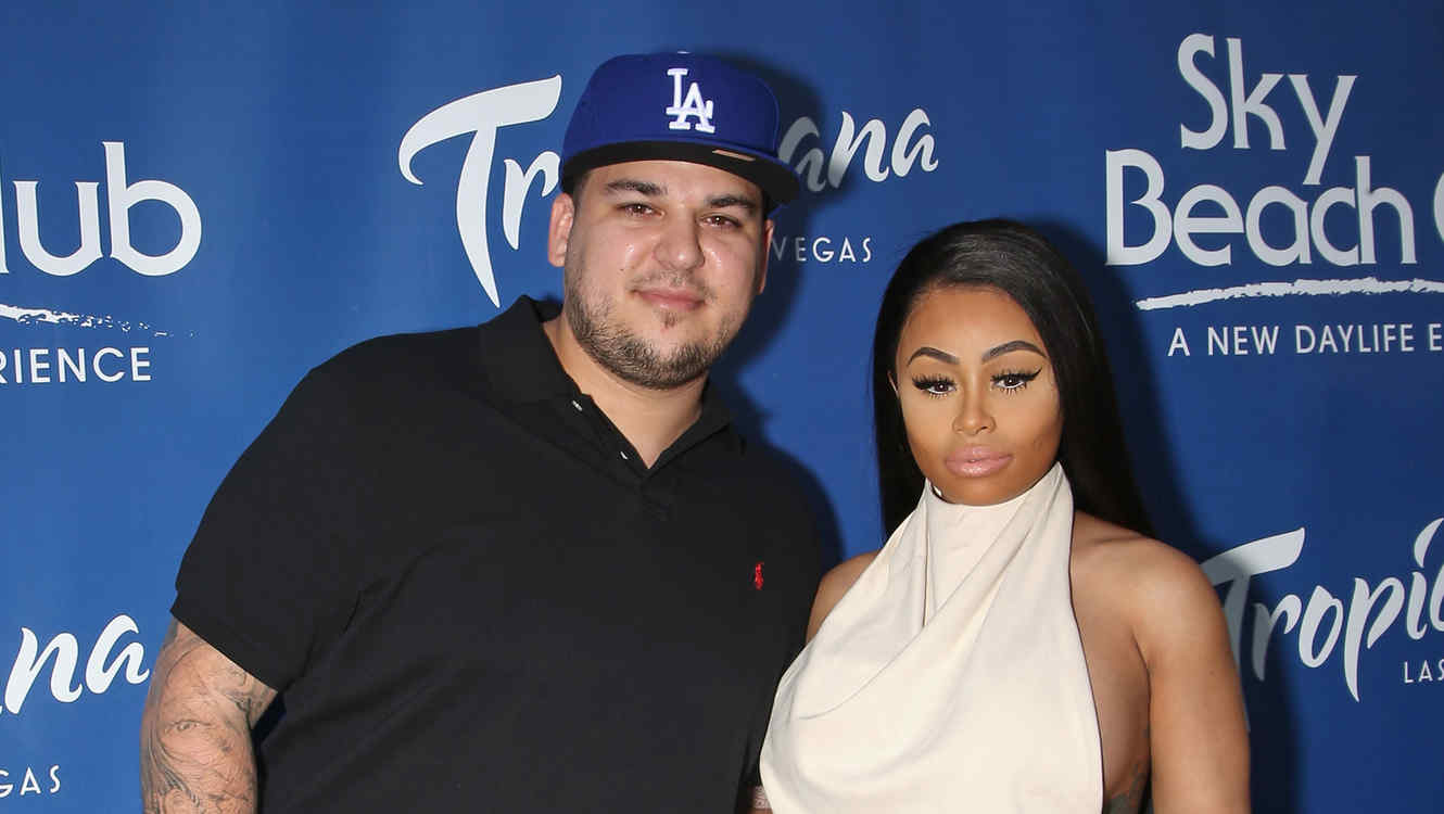 http://www.telemundo.com/sites/nbcutelemundo/files/styles/article_cover_image/public/images/article/cover/2017/09/15/rob-kardashian-blac-chyna.jpg?itok=M9TVl_wM