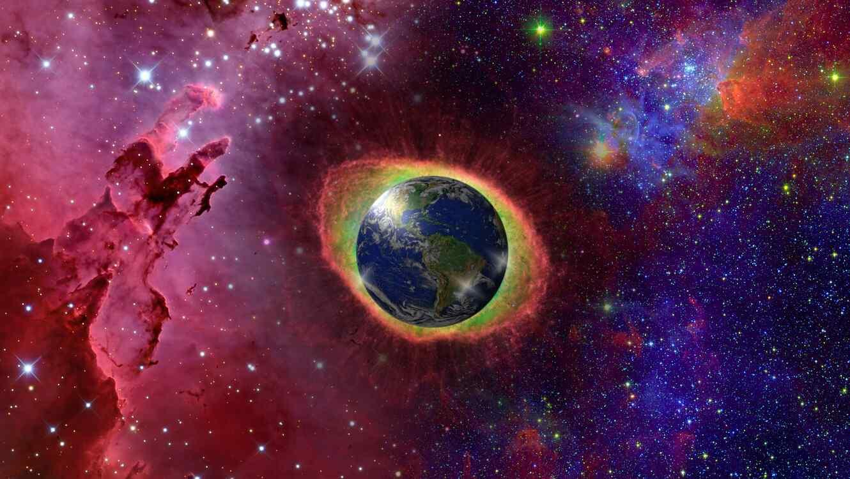 Profecía Bíblica Asegura Que El Fin Del Mundo Ocurrirá Este Día De