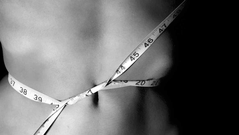 ¿cuántas calorías pierdes vomitando