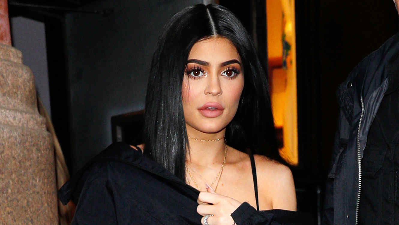 http://www.telemundo.com/sites/nbcutelemundo/files/styles/article_cover_image/public/images/article/cover/2017/10/10/kylie-jenner.jpg?itok=tBbKVtIS