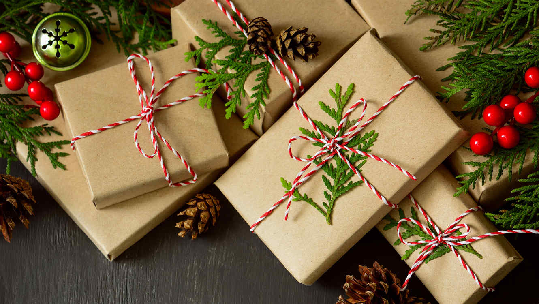 4 regalos para navidad descubre la nueva regla de muchos - Regalos a padres ...