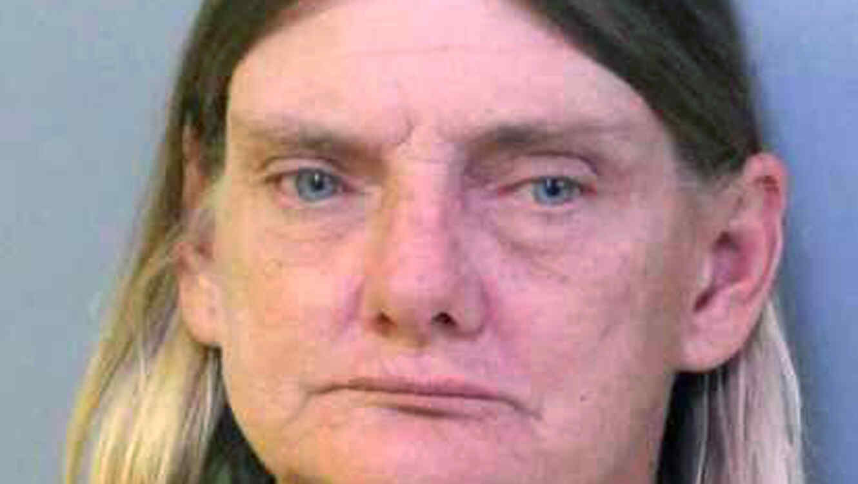 Arrestan a mujer en Florida por montar un caballo completamente ebria