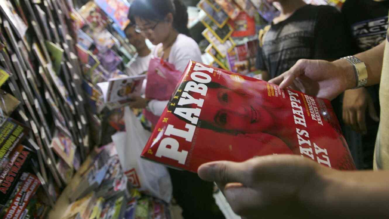 revista_playboy.jpg