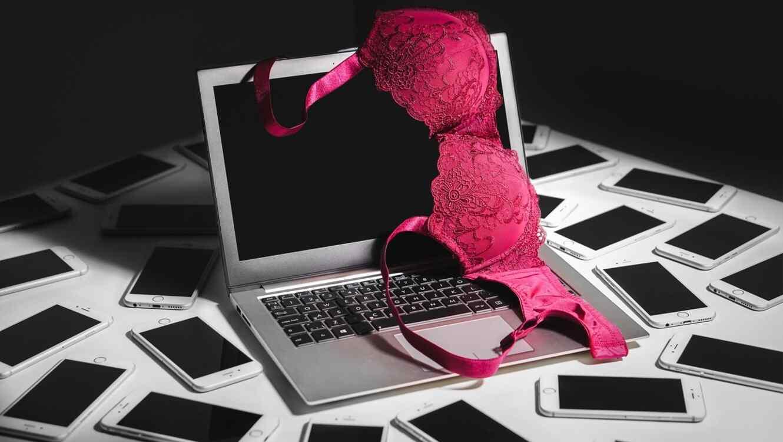 Ofertó su virginidad y obtuvo 2.5 millones de euros