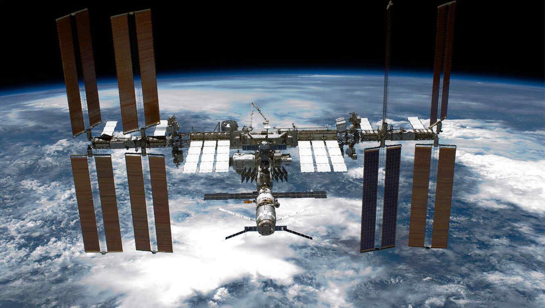 estacion_espacial_internacional.jpg