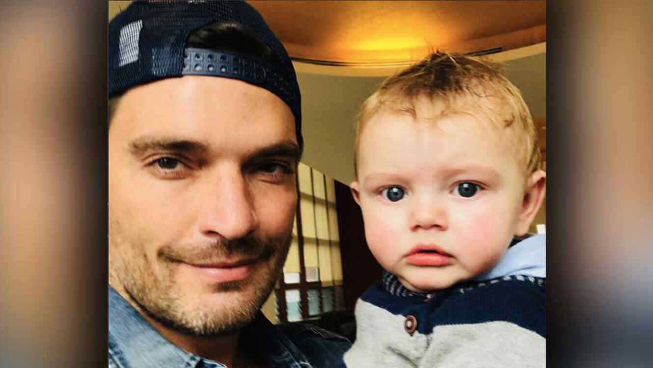 http://www.telemundo.com/sites/nbcutelemundo/files/styles/article_cover_image/public/images/article/cover/2018/01/17/juliangil-matias-foto-adn-marjoriedesousa.jpg?itok=gzHkRrjX
