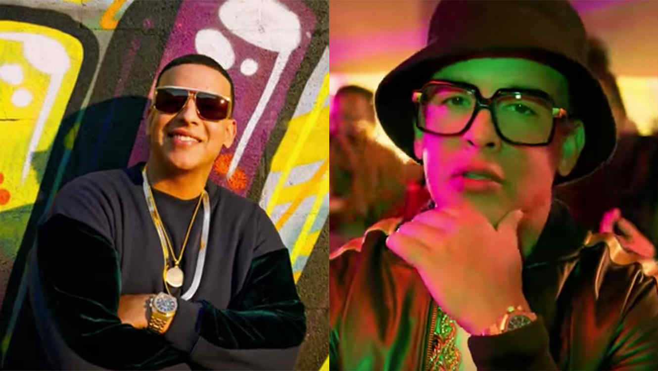 http://www.telemundo.com/sites/nbcutelemundo/files/styles/article_cover_image/public/images/article/cover/2018/01/19/daddy-yankee-dura.jpg?itok=aQOqseUa
