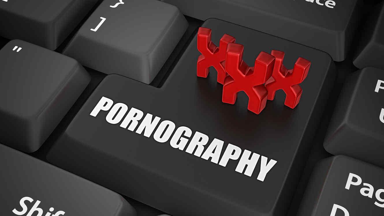 Aplicaciones Para No Ver Porno polémica app te permite crear porno de las celebridades o