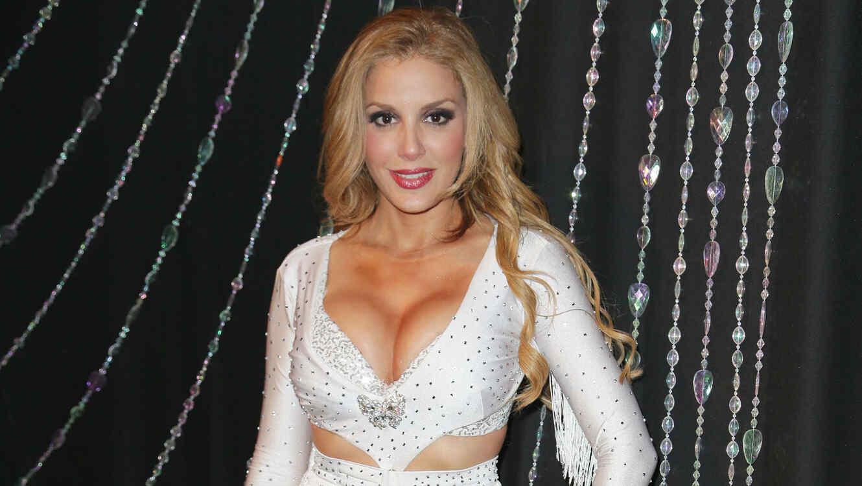 Malillany Marín