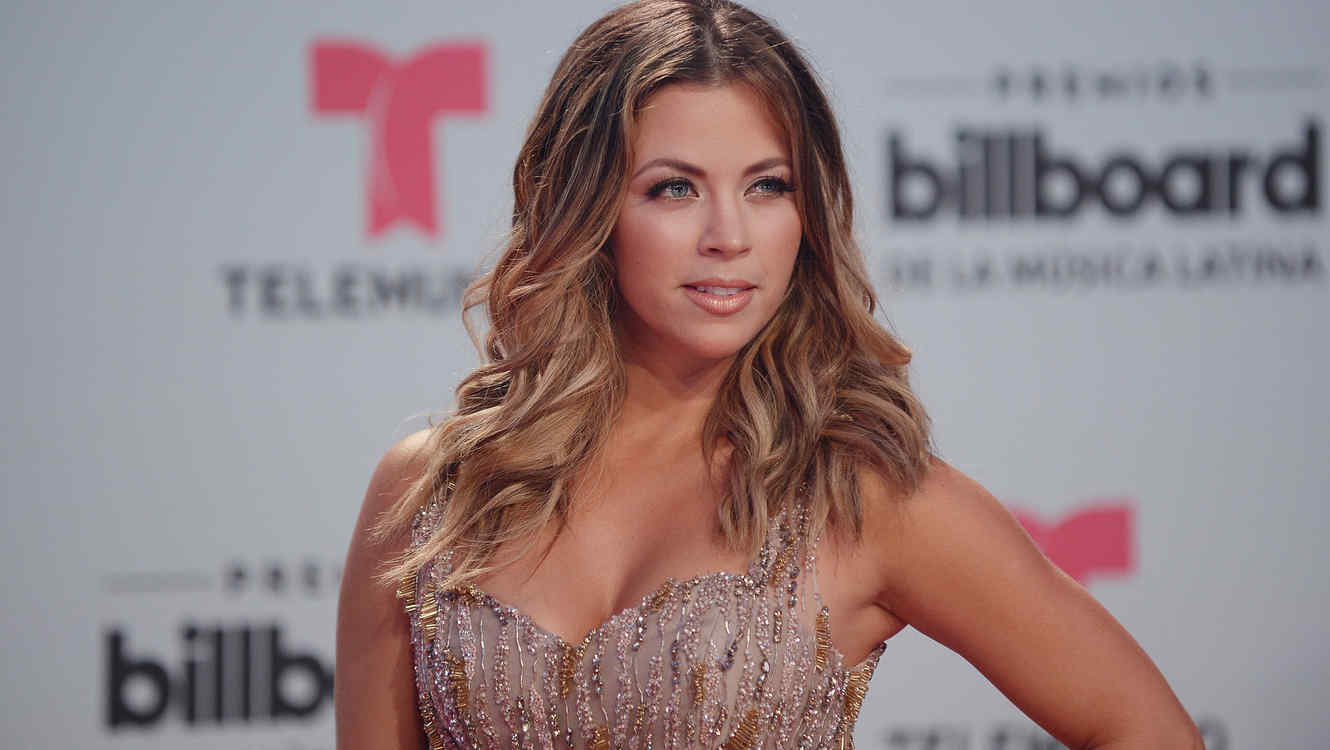 Fotos ximena duque de