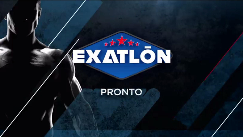 Exatlon, Pronto por Telemundo