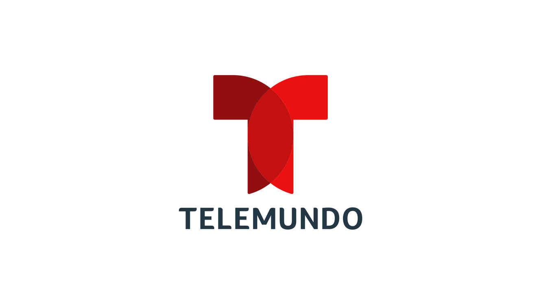 Foto Telemundo