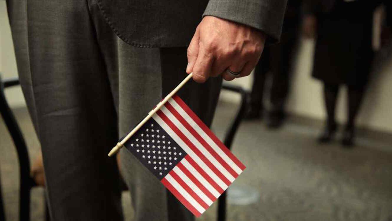 Activistas sugieren a inmigrantes pedir asesoría legal