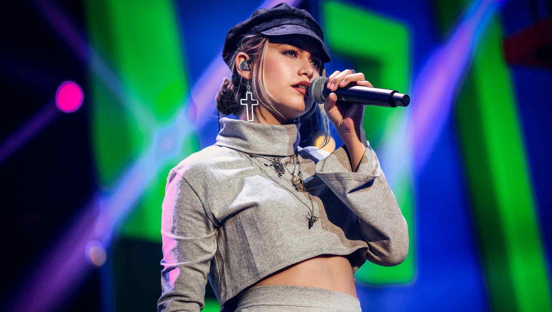 Premios Billboard latinos 2018: Todos los ganadores y los mejores momentos
