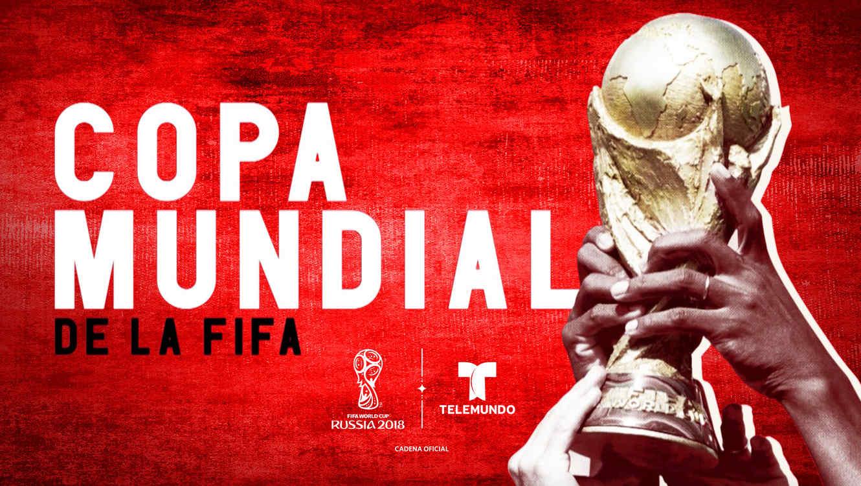 [Imagen: copa-mundial-de-la-fifa-rusia-2018-tcom_...k=EYbHMNWN]