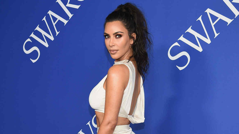 Khloé Kardashian enloquece a Instagram con tierna foto de True Thompson