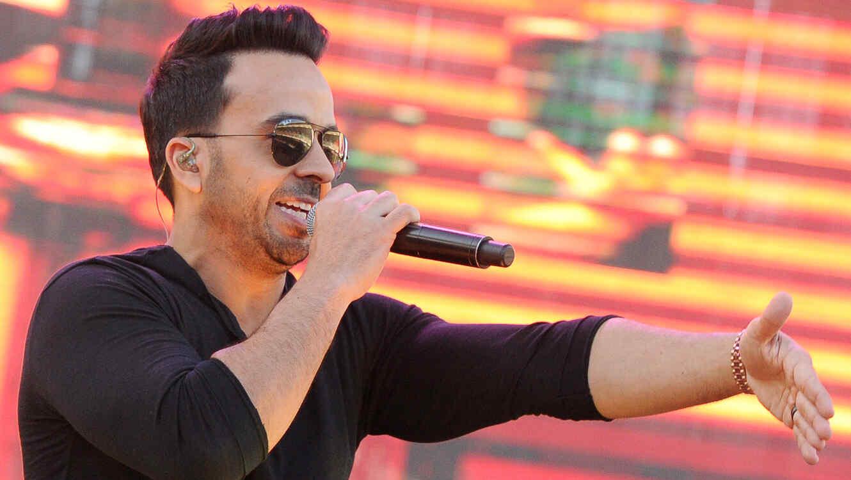 Gafas de sol que se hicieron famosas por cantantes