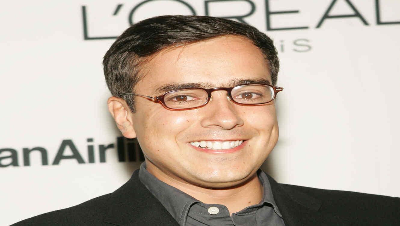 ¡El actor Jorge Enrique Abello será papá por segunda vez!