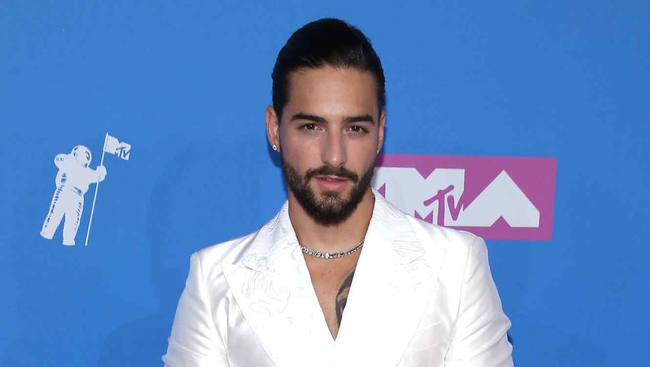 6c5c65ff8126 The Internet Launches Campaign Against Maluma For Objectifying Women ...