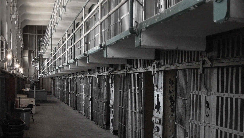 encarcelamiento