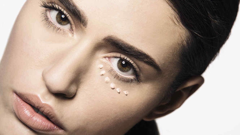 Bases de maquillaje ganadoras del Allure's Best of Beauty 2018