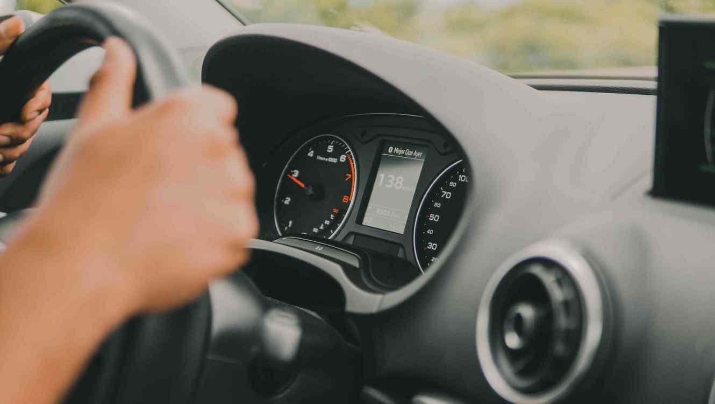 Los inmigrantes indocumentados también pueden adquirir licencias de conducir
