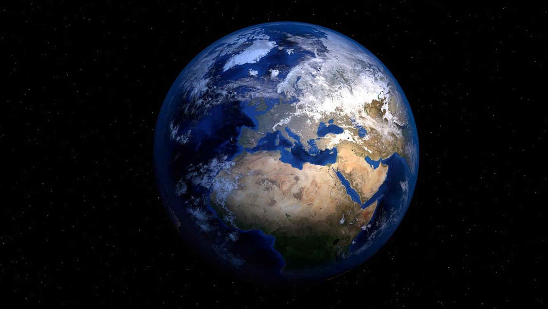 Se requieren cambios rápidos, de gran alcance y sin precedentes en todos los aspectos de la sociedad, dice el último reporte del Panel Intergubernamental sobre el Cambio Climático.