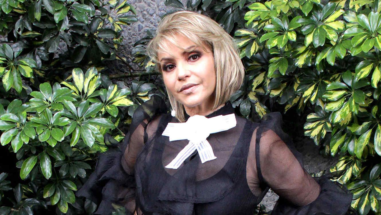 Muestran video del supuesto robo de Daniela Castro