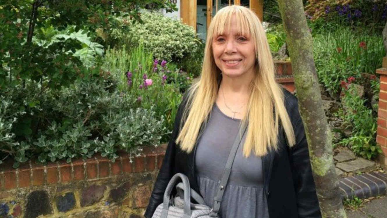 Susan Trott fue encontrada en su habitación boca arriba y completamente vestida. En la escena no se encontraron armas y no hubo signos de entrada forzada.