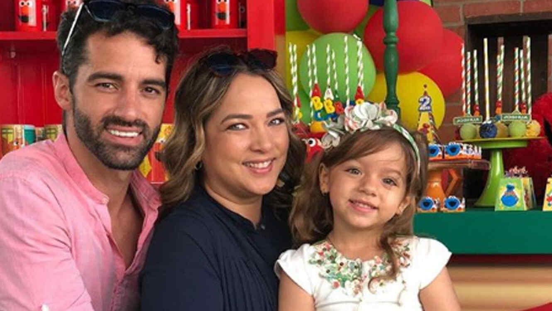 Familia Costa López
