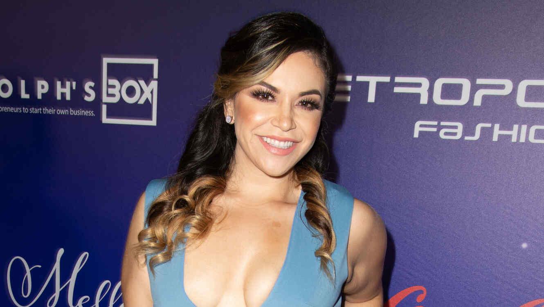 Jacqie Rivera