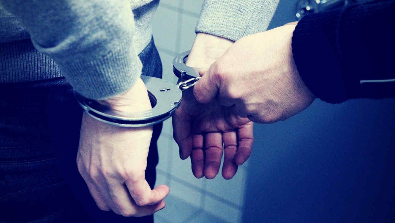 Chris Dawson fue arrestado este 5 de diciembre en Queensland, Australia.