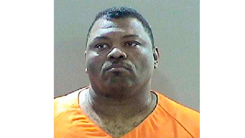 Albert Weathers, acusado de homicidio en primer grado