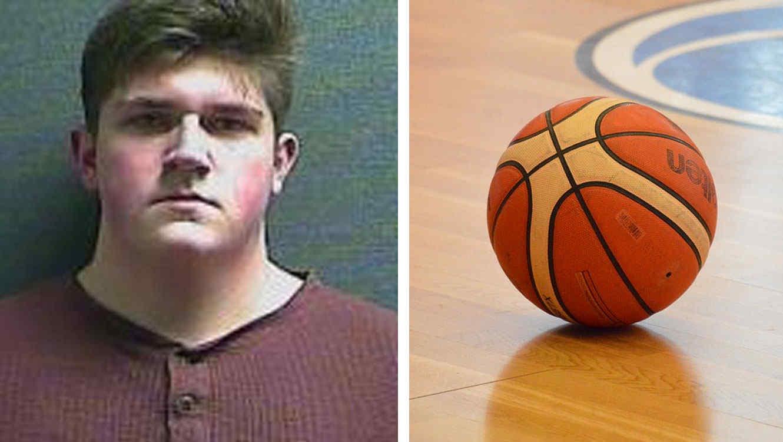 jacob-walter-baloncesto