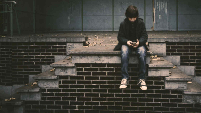 chico celular