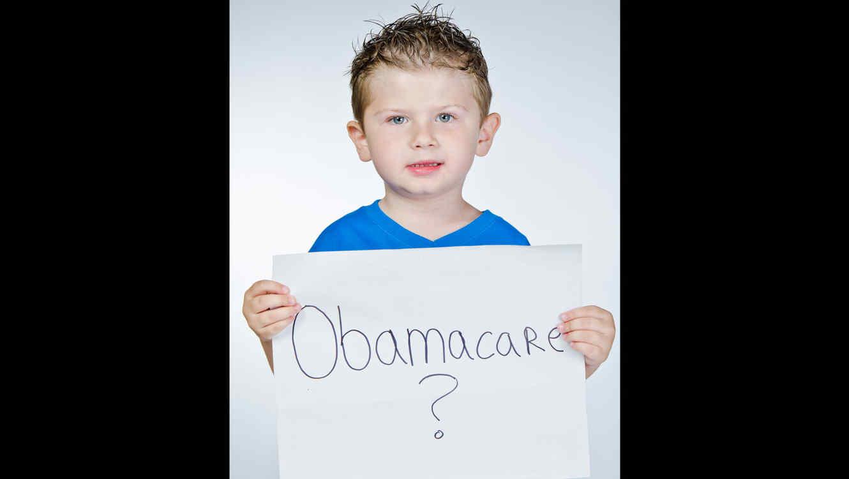 Un juez de EEUU declara inconstitucional el plan médico Obamacare