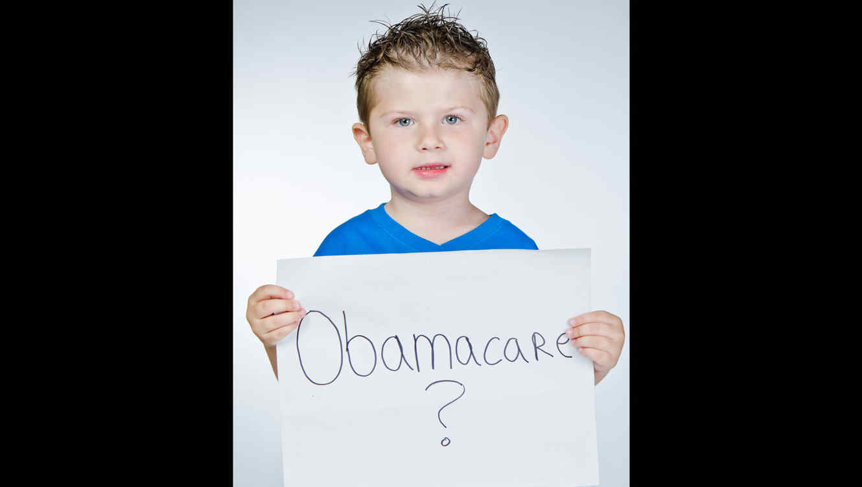 Obamacare inconstitucional