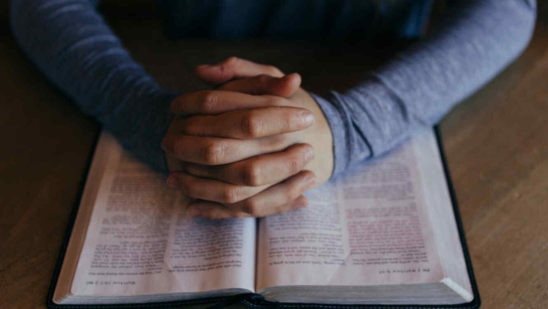 En un intento por combatir el crimen, la policía de Opp Alabama invocó a Dios en su Facebook