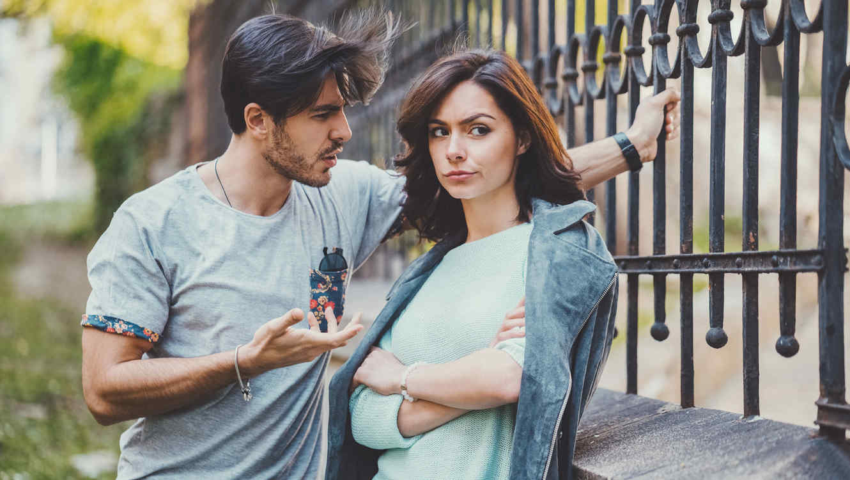 Como buscar el perdon de tu pareja [PUNIQRANDLINE-(au-dating-names.txt) 35