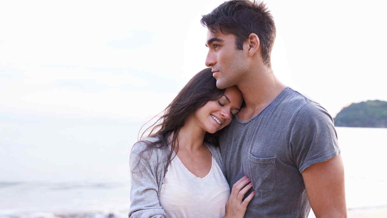 5 Motivos Por Los Que Un Hombre Infiel No Deja A Su Esposa