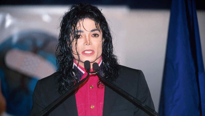 Mira el tráiler del polémico documental sobre Michael Jackson — Leaving Neverland