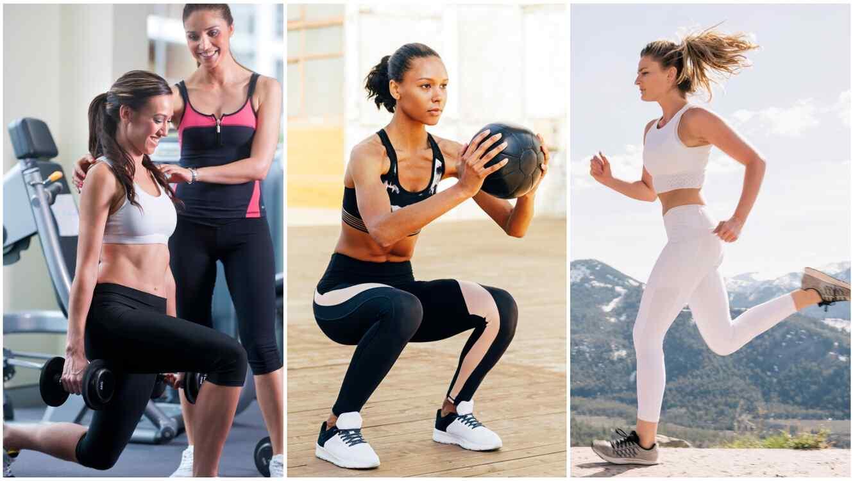 como quitar la celulitis de las piernas ejercicios