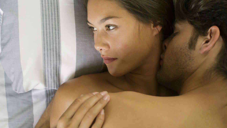 Como hacer sexo sin mujeres