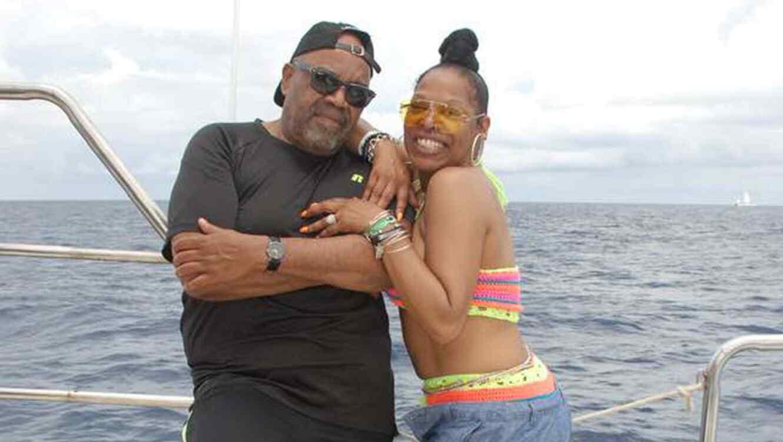 Misterio en el Caribe: encontraron muerta a una pareja en República Dominicana