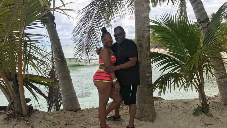 Hallan muerta a pareja estadounidense en hotel de República Dominicana