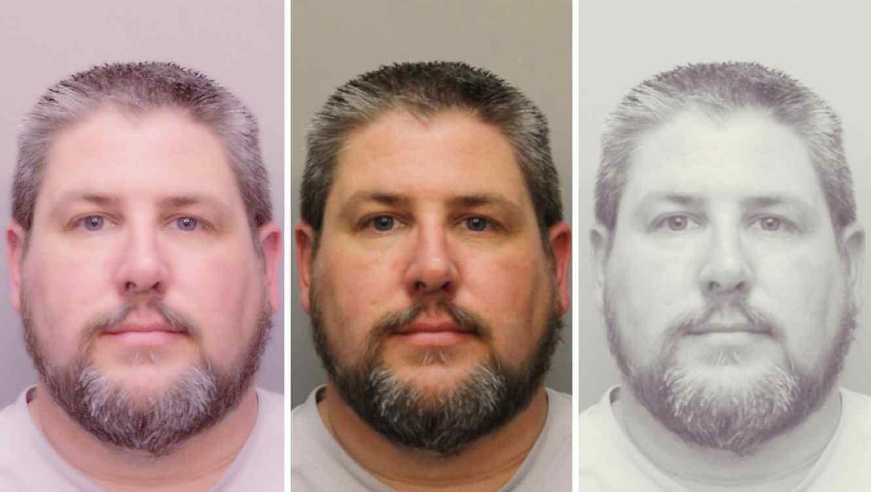 Stephen Bratton pastor arrestado Texas por violar a menor