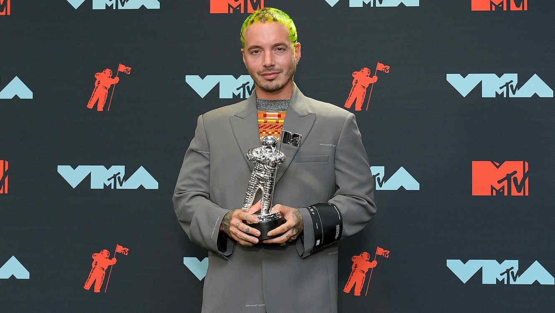 BTS actuará en la ceremonia de premios MTV Video Music Awards
