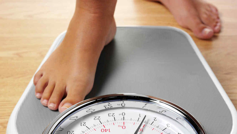 Consejos para alcanzar y mantener un peso saludable y abandonar ...