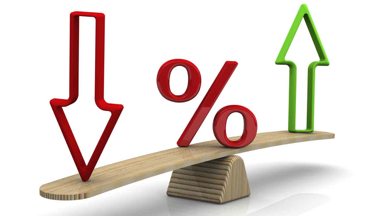 Tasas. Existen varios tipos de hipotecas. Las más comunes son las de tasa fija (el monto mensual del deudor es igual en todo el período o en parte de él), y las de tasa variable, en las cuales el monto va cambiando.