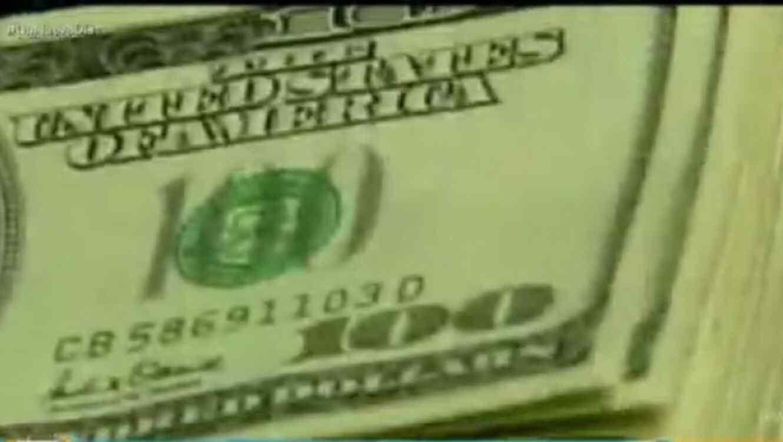 Compañía entrega bono de Navidad de $10 millones a sus empleados
